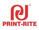 Printrite