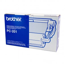 Brother PC201 Cartridge