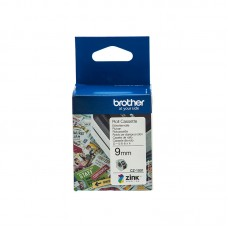 Brother CZ1001 Tape Cassette