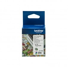 Brother CZ1002 Tape Cassette