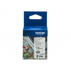 Brother CZ1003 Tape Cassette