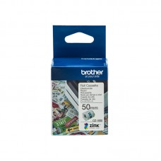 Brother CZ1005 Tape Cassette