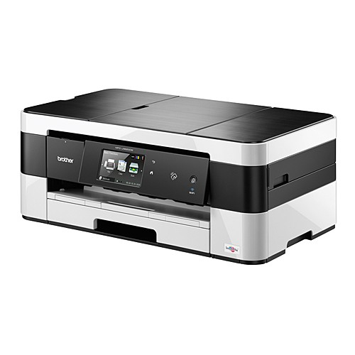 Brother MFCJ4620DW Inkjet