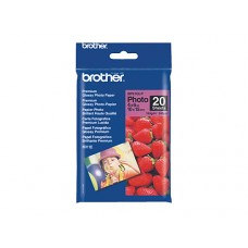 Brother BP61GLP Glossy Paper