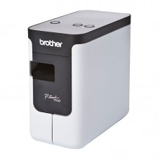Brother P700 P Touch Machine