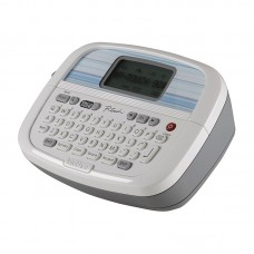 Brother PT90 P Touch Machine