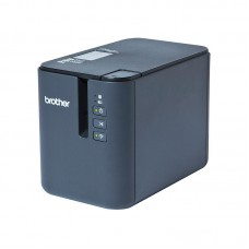 Brother P900W P Touch Machine