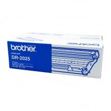 Brother DR2025 Drum Unit