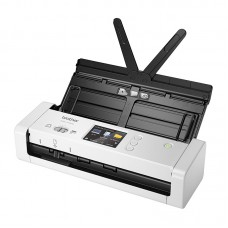 Brother ADS1700W Scanner