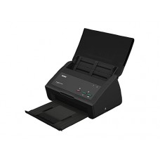 Brother 2100e Document Scanner