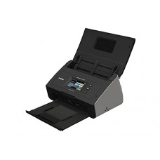 Brother DS2600We Scanner