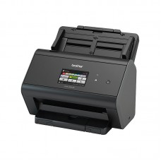 Brother DS2800W Scanner