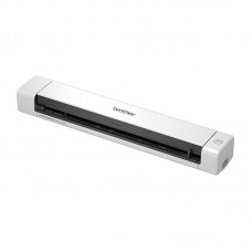 Brother DS640 Scanner