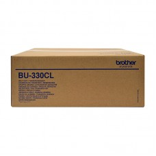 Brother BU330CL Belt Unit