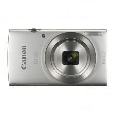 Canon IXUS185 Camera Silver