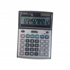 Canon BS1200TS Calculator