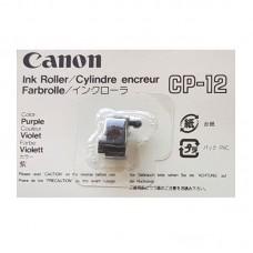 Canon CP12 Purple Ink Roll
