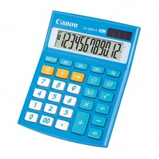 Canon LS120VIIB Calculator