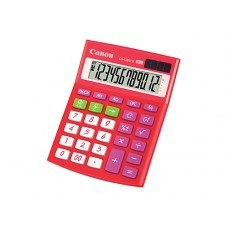 Canon LS120VIIR Calculator