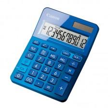 Canon LS123MBL Calculator