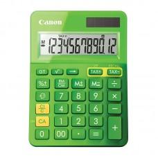 Canon LS123MGR Calculator