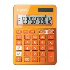 Canon LS123MOR Calculator