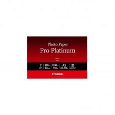 Canon A2 Pro Platinum 20sh