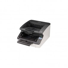 Canon DRG2090 A3 Scanner