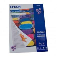 Epson S041569/70 Matte Paper
