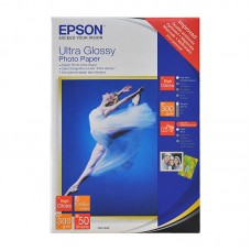 Epson S041943 Ultra Gloss Pap