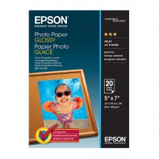 Epson S042544 Glossy P/Paper