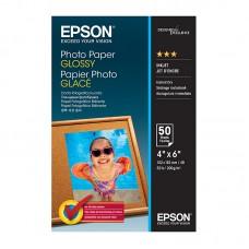 Epson S042547 4x6 Glossy Photo
