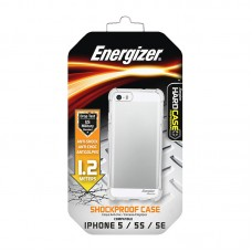 Energizer AS IPhone 5 Case