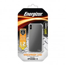 Energizer AS IPhone X Case