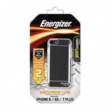Energizer AS IPhone 6 + 7 Case