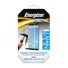 Energizer Samsung S8 Scr Pro