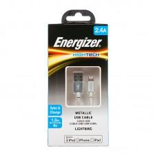 Energizer LightningCable Braid