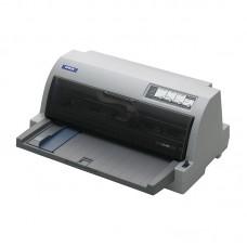 Epson LQ690 Dot Matrix Printer