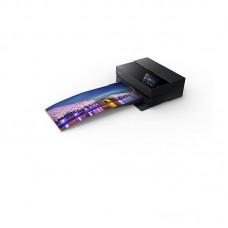 Epson SCP706 Inkjet Printer