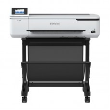 Epson SCT3160 Large Format