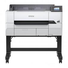Epson SCT3460 Large Format