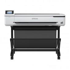 Epson SCT5160 Large Format
