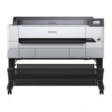 Epson SCT5460 Large Format