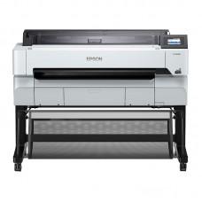 Epson SCT5460M Large Format