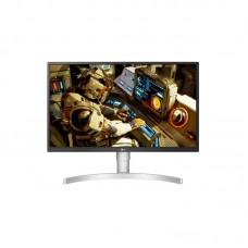 LG 27'' UHD 4K IPS Monitor
