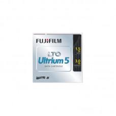 Fuji LTO 5 Tape 1.5TB-3TB