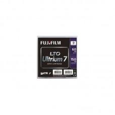 Fuji LTO 7 Tape 6TB-15TB