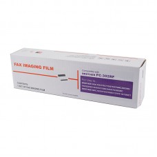 Compat PC302RF Fax Film 2PK