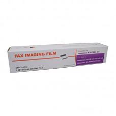 Compat  KXFA54A Fax Film 2PK
