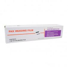 Compat FO9CR Fax Film 1PK